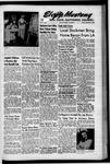 El Mustang, December 1, 1950