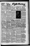 El Mustang, December 18, 1950