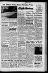 El Mustang, January 12, 1951