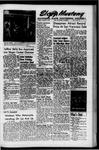 El Mustang, January 19, 1951