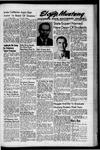 El Mustang, January 26, 1951