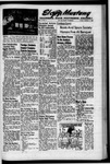El Mustang, February 2, 1951