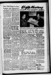El Mustang, February 16, 1951