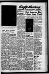 El Mustang, February 23, 1951