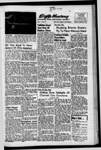 El Mustang, March 2, 1951