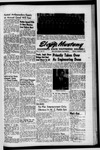 El Mustang, March 9, 1951