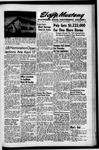El Mustang, March 30, 1951