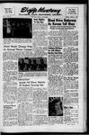 El Mustang, April 6, 1951