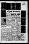 El Mustang, April 13, 1951