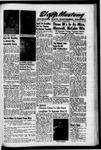 El Mustang, April 20, 1951