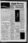 El Mustang, May 11, 1951
