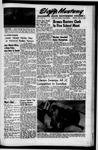 El Mustang, May 18, 1951