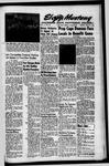 El Mustang, May 25, 1951