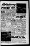 El Mustang, August 10, 1951