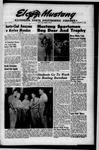 El Mustang, August 17, 1951