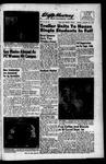 El Mustang, August 24, 1951