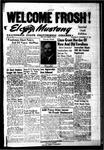 El Mustang, September 12, 1951