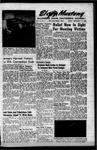 El Mustang, September 28, 1951