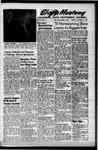El Mustang, October 12, 1951