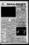 El Mustang, October 19, 1951