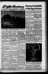 El Mustang, November 16, 1951