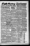 El Mustang, November 30, 1951