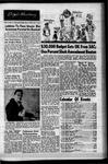 El Mustang, December 7, 1951