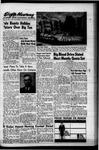 El Mustang, January 11, 1952