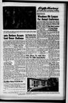 El Mustang, January 18, 1952