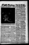El Mustang, February 29, 1952
