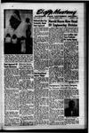 El Mustang, March 7, 1952