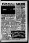 El Mustang, March 14, 1952