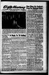 El Mustang, April 4, 1952