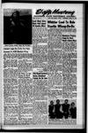 El Mustang, April 10, 1952