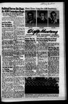 El Mustang, April 18, 1952