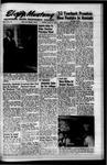 El Mustang, May 23, 1952