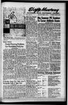 El Mustang, May 29, 1952