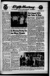 El Mustang, June 27, 1952