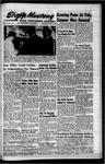 El Mustang, July 3, 1952