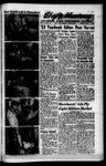 El Mustang, July 11, 1952