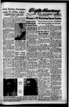El Mustang, July 25, 1952