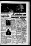 El Mustang, November 6, 1947