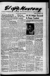 El Mustang, December 5, 1947
