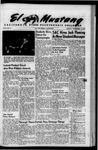 El Mustang, December 12, 1947