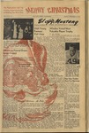 El Mustang, December 19, 1947