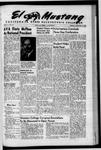 El Mustang, January 9, 1948
