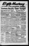 El Mustang, January 23, 1948