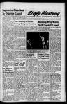 El Mustang, January 30, 1948