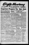 El Mustang, February 6, 1948