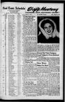 El Mustang, February 20, 1948
